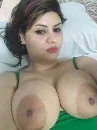 photos sexy