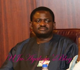 Known Owerri Based Lawyer, Damian Ali Allegedly Beaten To Death By A Pharmacist