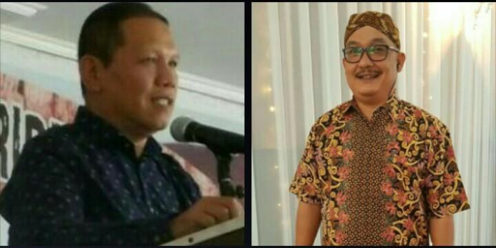 Mapilindo dan Arbin Tanjung.