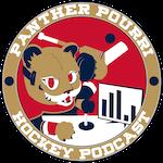 Panther Pourri