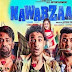 Nawabzaade 2018 Full Movie Watch Online & Download  fz-Movies