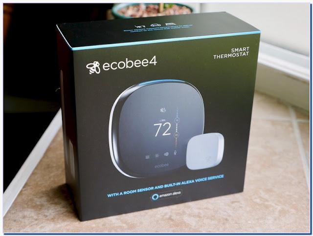 Cheap nest thermostat alternative