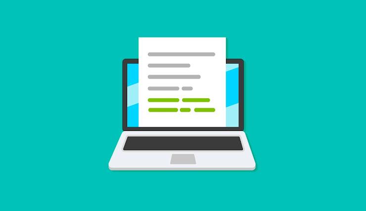 Crear propuestas comerciales efectivas en PDF y conseguir más clientes