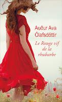 https://exulire.blogspot.fr/2017/01/le-rouge-vif-de-la-rhubarbe-audur-ava.html