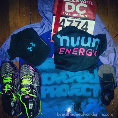 rock-n-roll-dc-2015-half-marathon-gear