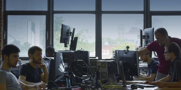 7 dos 10 empregos mais difíceis de preencher estão no setor de tecnologia.