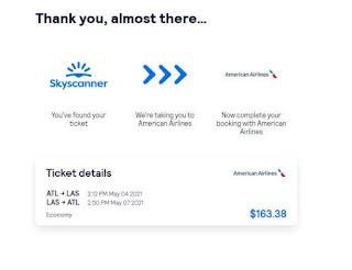SkyscannerFlightBooking.jpg