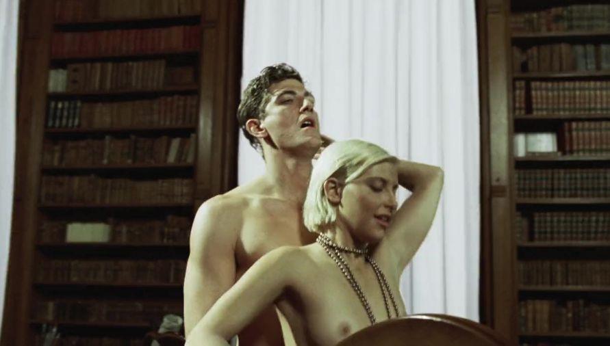 Download Summer Lover {Sappho} (2008) Movie 480p, 720p, 1080p