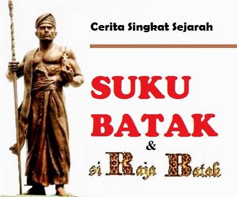 Cerita singkat Sejarah Suku Batak Apakah kalian sudah tahu atau mau tahu tentang Suku Batak dan mitos mitosnya? Baca terus artikel ini sampai selesai, kali ini saya akan membahas hal mengenai Sejarah Budaya Dan Mitos Pada Suku Batak secara umum dan singkat.  yang akan selalu saya sampaikan dalam Tulisan ini adalah saya tidak ada bermaksud sama sekali untuk membanding-bandingkan suku mana yang lebih baik ataupun merendahkannya.  Tujuan saya adalah hanya untuk saling berbagi informasi. kita langsung saja ke asal-usulnya suku Batak terdapat di wilayah Sumatera Utara yang ibukotanya adalah Medan dan suku Batak pun terdiri dari beberapa jenis seperti Batak Toba, Karo, Pakpak, Simalungun, Mandailing dan Angkola antara suku Batak Toba dan karo terdapat beberapa perbedaan adat dan bahasa suku Batak Karo ini menyebut bahwa mereka bukan Batak melainkan mereka adalah suku sendiri yang juga memiliki adat sendiri bahkan sampai juga ada dibentuk komunitas yang bernama KBB alias Karo Bukan Batak.  namun dalam Artikel ini saya akan menyampaikan mengenai suku Batak pada umumnya terdapat beberapa sudut pandang yang berbeda mengenai asal-usul suku Batak.  yang pertama ahli sejarah Batak ada yang mengatakan bahwa Si Raja Batak berasal dari daerah Thailand yang menyeberangi Pulau Sumatera bersama dengan rombongannya melalui semenanjung Malaysia dan akhirnya sampai di daerah sianjur mulamula daerah Samosir kemudian mereka menetap disana.  Raja Sisingamangaraja ke-12 diperkirakan adalah keturunan Si Raja Batak generasi ke-19.  sudut pandang yang kedua ada yang menyebutkan bahwa suku Batak berasal dari Burma, Myanmar bentuk fisiknya terdapat kemiripan serta beberapa kesamaan dari segi budayanya dan ada juga yang berpendapat kemungkinan nenek moyang suku Batak berasal dari India. kain tenun suku Batak ada terdapat kemiripan dari kain tenun orang India hingga saat ini teori-teori masih diperdebatkan mengenai asal-usul suku Batak mulai dari China, India, Myanmar Thailand dan kalau kalian pern