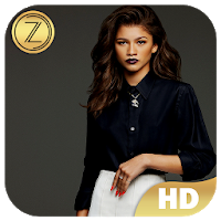 Zendaya Coleman Wallpaper Apk Download for Android