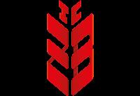 Ziraat Bankası Kırmızı Logo