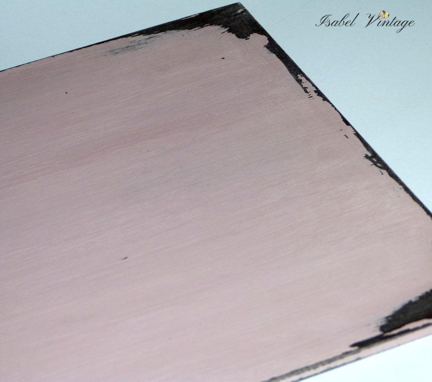 tabla-decapado-chalk-paint