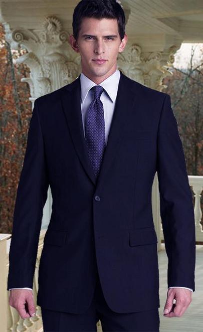 016584c30f1bc Abajo tiene fotos de modelos de trajes para hombre baratos