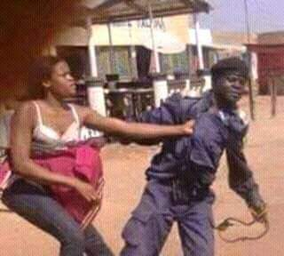 https://bayfiles.com/n5Ld0b18na/Flora_Kwaito_-_Policia_Gatuno_Afro_Beat_mp3