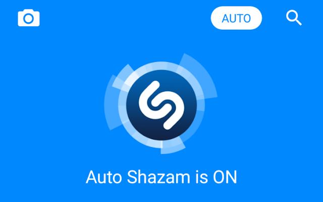 تحميل تطبيق Shazam للأندرويد , Shazam apk , كيفية معرفة اسم الأغنية من خلال نغمة قصيرة منها أو كلمتين دلالة عليها ( أجنبي + عربي ) كيفية معرفة أسم أغنية من خلال اللحن للأندرويد , معرفة أسم أغنية من خلال كلماتها الأجنبية , معرفة أسم أغنية أجنبية , عالم التقنيات , بسام خربوطلي