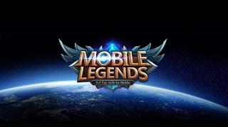 Cara Menghitung dan Memprediksi Winrate Mobile Legend dengan Mudah