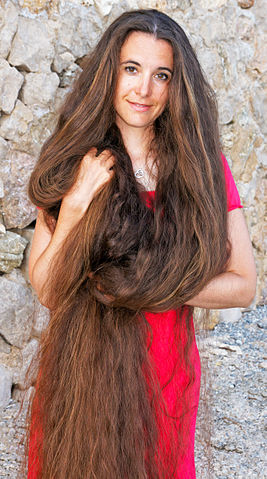 बालों को नैचुरली काले, लंबे और घने बनाने के घरेलू आयुर्वेदिक उपाय|Ayurvedic home remedies for hair care