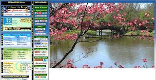 http://cei017.oxatis.com/PBCPPlayer.asp?ID=1787009&ADContext=1