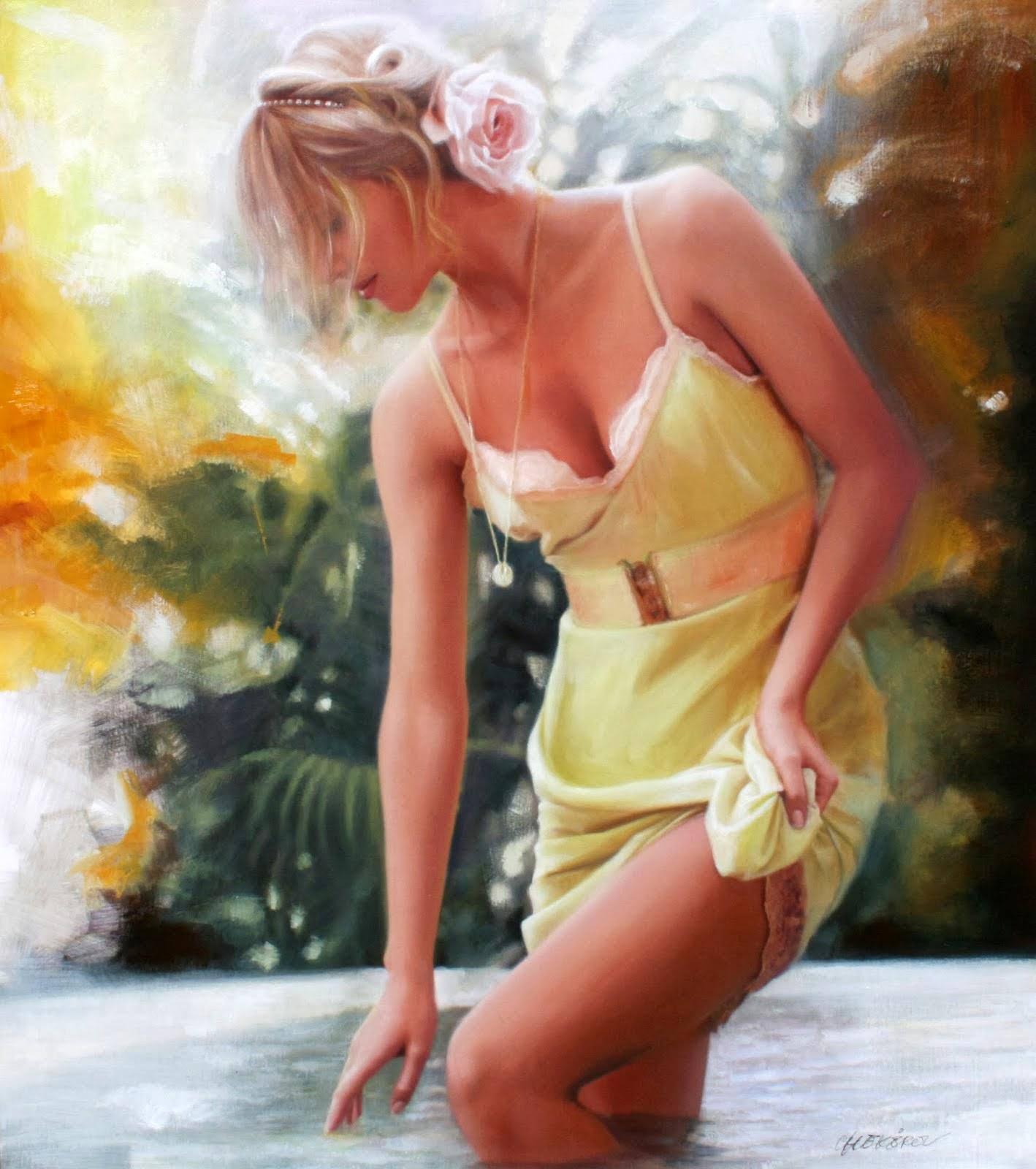 Sonnet (Vent d'été) - Charles Cros Talantbek-Chekirov-Tutt%2527Art%2540-29