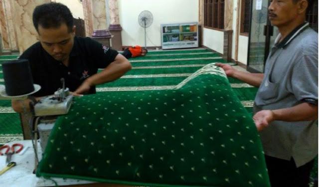 5-Jenis-Karpet-Masjid-dengan-Motif-yang-Unik