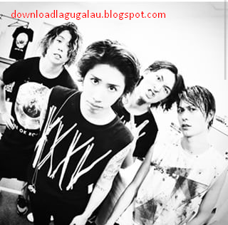 Download Lagu ONE OK ROCK Terbaru I Was King Mp3