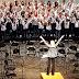 Ιωάννινα:Συναυλία του Δημοτικού Ωδείου στο Μουσείο Αργυροτεχνίας
