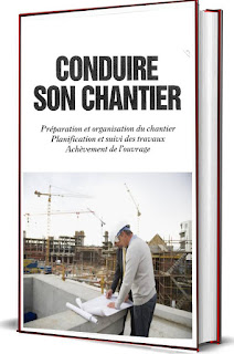 comment conduire son chantier comment conduire son chantier pdf conduire son chantier conduire son chantier conduire son chantier daniel couffignal conduire son chantier daniel couffignal pdf conduire son chantier en 70 fiches conduire son chantier en 70 fiches pdf gratuit conduire son chantier en 70 fiches pratiques conduire son chantier en 70 fiches pratiques pdf conduire son chantier en 70 fiches pratiques pdf gratuit conduire son chantier le moniteur conduire son chantier le moniteur pdf conduire son chantier pdf conduire son chantier pdf gratuit formation conduire son chantier le moniteur formation conduire son chantier livre conduire son chantier livre conduire son chantier pdf télécharger conduire son chantier en 70 fiches pratiques