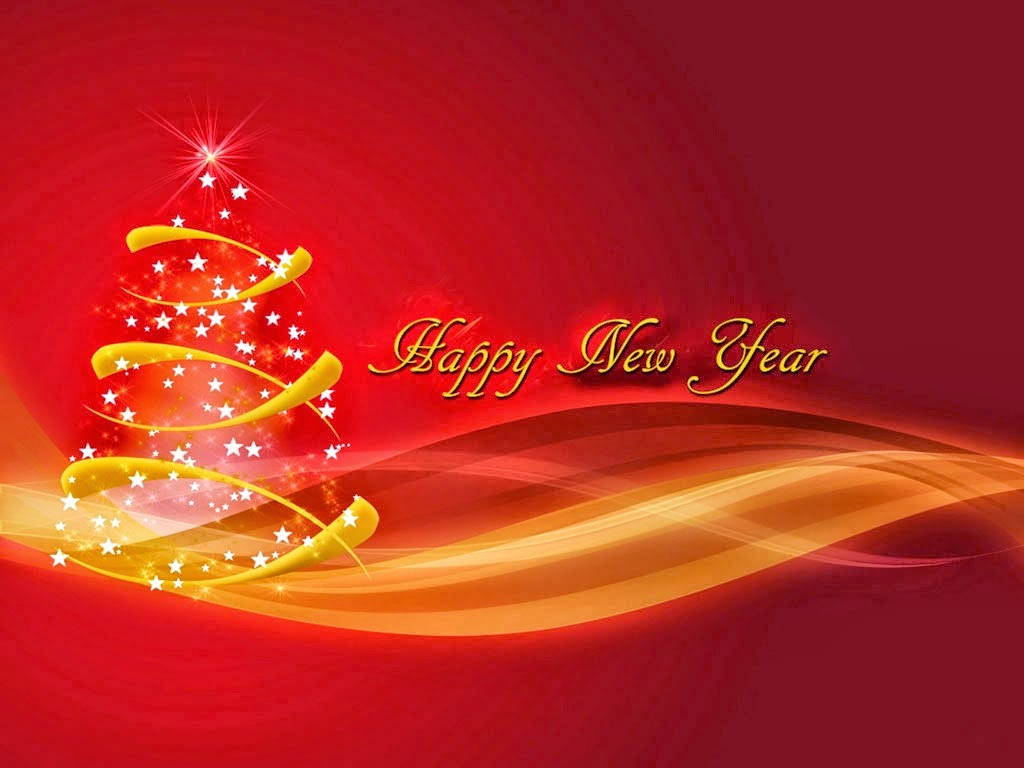 Happy New Year 2016 Greetings Wishes with Images