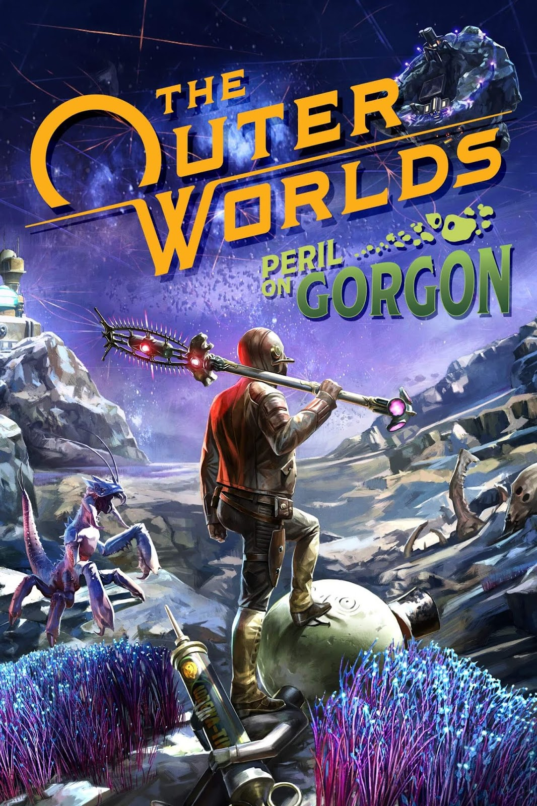 the outer worlds peril on gorgon,the outer worlds,peril on gorgon,the outer worlds dlc,outer worlds peril on gorgon,the outer worlds peril on gorgon review,the outer worlds: peril on gorgon,outer worlds peril on gorgon price,outer worlds peril on gorgon review,peril on gorgon pc,the outer worlds review,peril on gorgon review,outer worlds,the outer worlds peril on gorgon length,the outer worlds peril on gorgon trailer,the outer worlds peril on gorgon how to start
