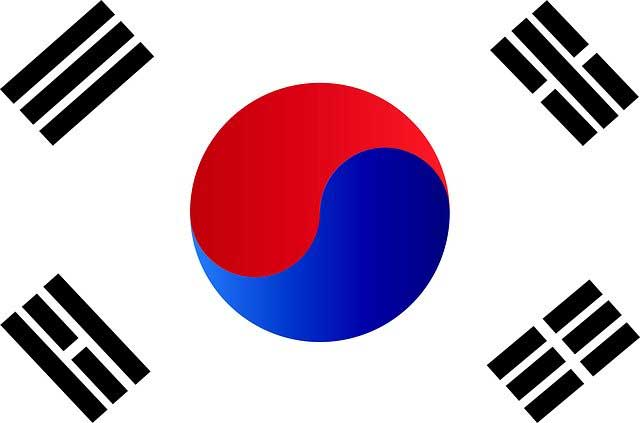 South Korea Looking For New Coach