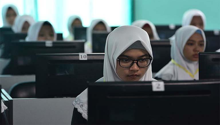 UN Sudah Dekat, Inilah 5 Tips Sukses Persiapan Menghadapi Ujian Nasional