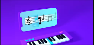 simply piano premium apk simply piano apk simply piano by joytunes simply piano pc simply piano mod apk simply piano hack simply piano app simply piano مهكر i finished simply piano simply piano هک شده simply piano ne reconnait pas les notes دانلود simply piano مود شده دانلود برنامه simply piano مود شده دانلود simply piano کرک شده simply piano es gratis simply piano es bueno simply piano es seguro simply piano se desabonner simply piano es confiable simply piano se désabonner is simply piano simply piano دانلود simply piano premium دانلود simply piano by joytunes دانلود تحميل simply piano simply piano برنامه simply piano review simply piano cost simply piano free simply piano status code 0 simply piano error code 0 status code 0 simply piano simply piano 1 month simply piano 1 month free simply piano 1 year simply piano 1 month subscription simply piano 1 week trial simply piano 1000 years simply piano windows 10 simply piano essentials 1 essentials 1 simply piano android 1 simply piano 1 month simply piano 1 year of simply piano simply piano 1 week simply piano 20 off simply piano 2021 simply piano 2 devices simply piano 2 users simply piano 2020 simply piano 2 years simply piano 2016 simply piano premium apk 2020 ipad 2 simply piano frozen 2 simply piano simply piano 2 simply piano 3 months simply piano 30 off simply piano 3.1.1 simply piano 30 day trial simply piano 3.1.1 apk simply piano 3.0 simply piano 3 year old simply piano 3.2.4 premium apk simply piano 3 simply piano 3 apk simply piano 4.0 premium apk simply piano 4pda simply piano 4 year old simply piano 4.0.6 premium apk simply piano 4.2.6 premium apk simply piano 4.0 mod apk simply piano 4.0.2 mod apk simply piano 4.0.1 premium apk simply piano 4 premium apk simply piano 4 digit code simply piano 5.2.15 mod apk simply piano 5 year old simply piano 5.1.7 simply piano 5.2.24 simply piano 50 off simply piano 5.2.15 mod simply piano 5.3.2 mod apk simply piano 5.0 mod apk simply piano 61 keys simply piano mod
