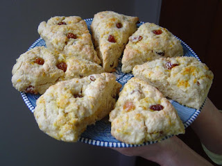 Big plate of Orange Scones.jpeg