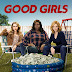 Good Girls - Crítica