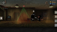 Beholder: Complete Edition Game Screenshot 16