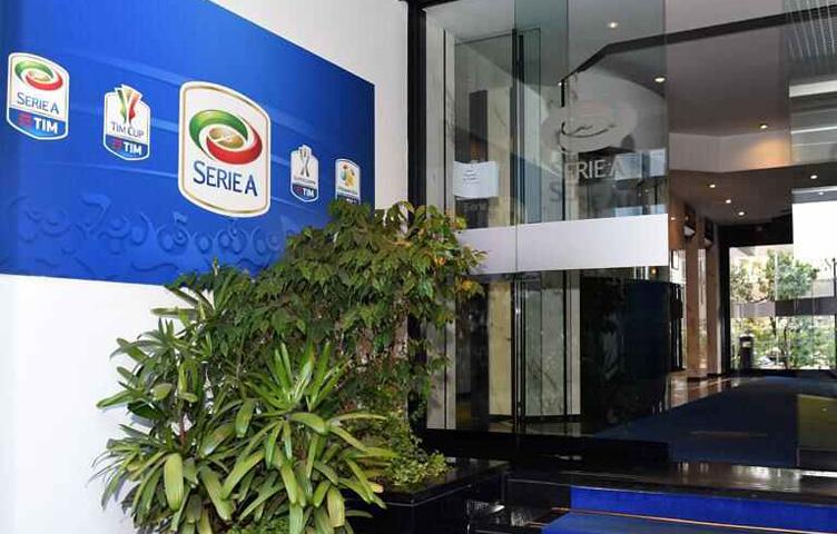 """Lega Serie A: """"Nastavit ćemo sezonu isključivo uz prave uslove"""""""