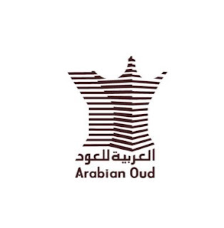 فروع وأسعار وعروض العربية للعود 2021