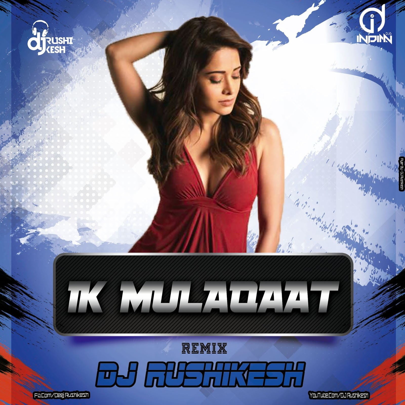 ID,INDIANDJS,djs song,bollywood song mp3 download,hindi song,dj remixes,download djs,dj remixes song download,songs download dj remix,indian dj remixes,remix dj song,hindi song in dj,