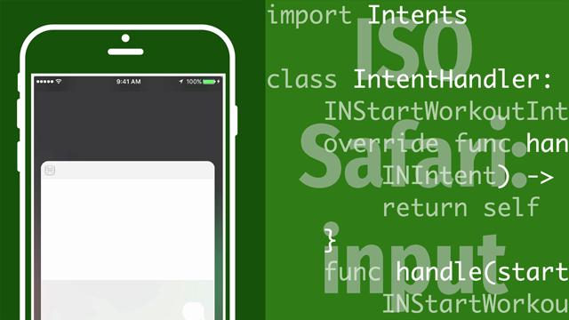 iOS Safari'de İnput Elementine Stil Atayamama Sorunu ve Çözümü