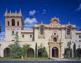 Top Best 10 Reasons to Explore San Diego,