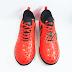 TDD323 Sepatu Pria-Sepatu Futsal -Sepatu Specs  100% Original