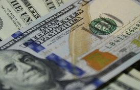 почему в Кремле заговорили об отказе от доллара