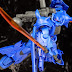 HGBF 1/144 Gouf R35  - Review by Hacchaka