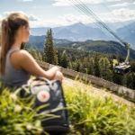 Echte Südtiroler Gastfreundschaft
