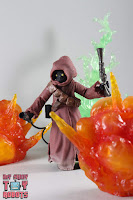 Star Wars Black Series Jawa 31