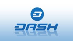 Dash or Digital Cash Cryptocurrency