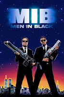 Men in Black (1997) Dual Audio [Hindi-DD5.1] 1080p BluRay ESubs Download