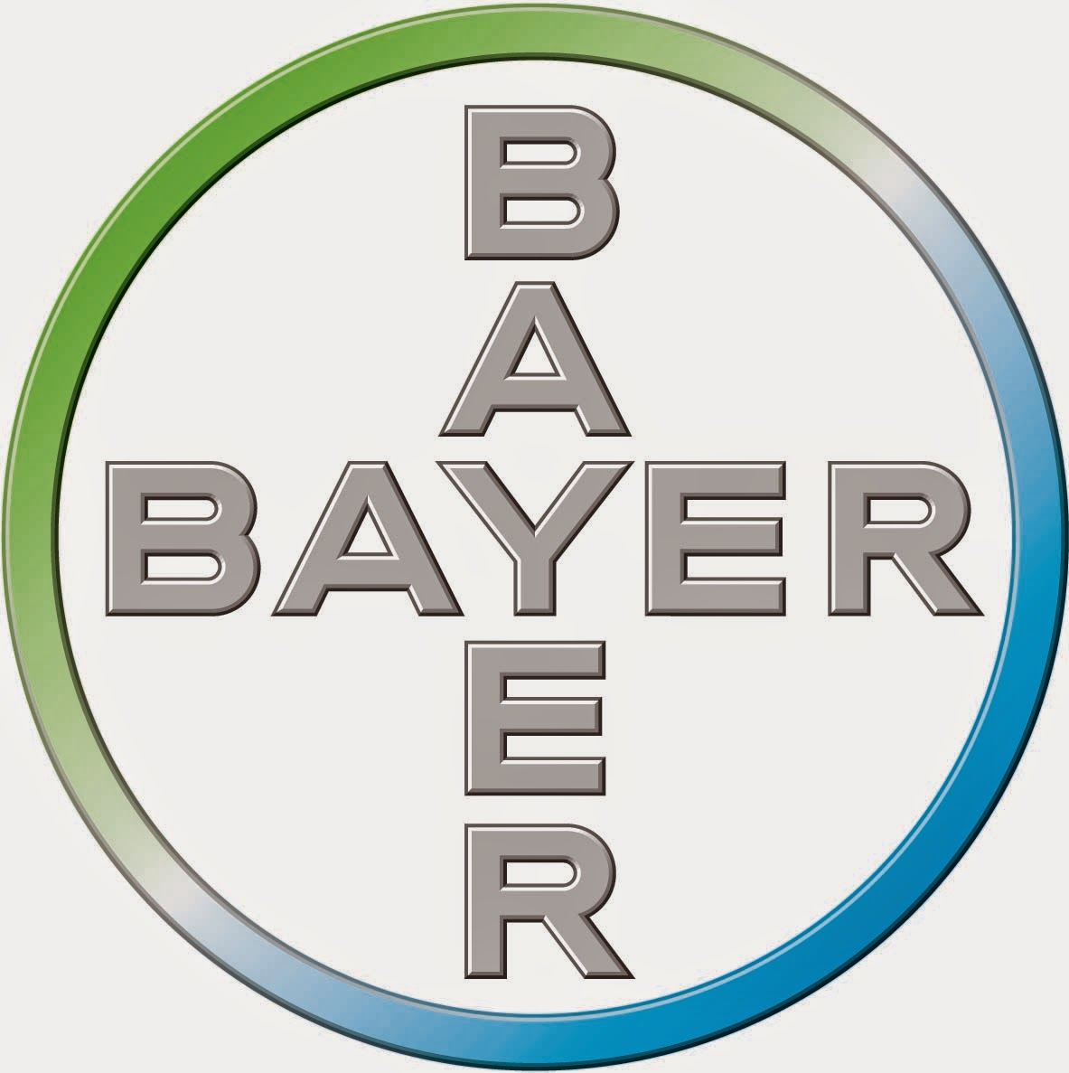 belt expert bayer