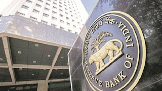 rbi-action-against-bank-of-india