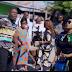 Video | Pam D ft Msaga Sumu - Umepenya | Mp4 Download